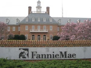 Image of Fannie Mae Headquarters