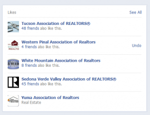 AAR's Favorites Include Local Associations of REALTORS®