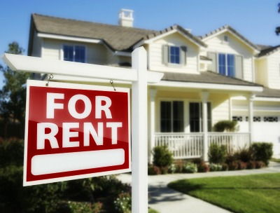 New Residential Lease Agreement Form Arizona Realtor