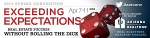 2013-Spring-Convention_regonline-hdr