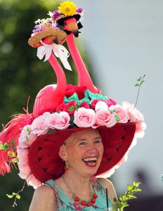 050512-Horse-Racing-Kentucky-Derby-Hat-Gallery6-JW_20120505143621789_600_400