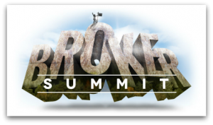 broker-summit-logo-blog
