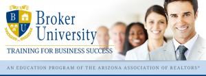 Broker/Manager Conference