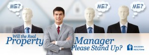 Property-Management-Bootcamp