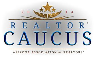 2014 Realtor Caucus