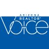 Arizona REALTOR Voice