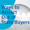 5 ways to attract out of state buyers