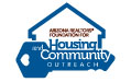 Housing Foundation
