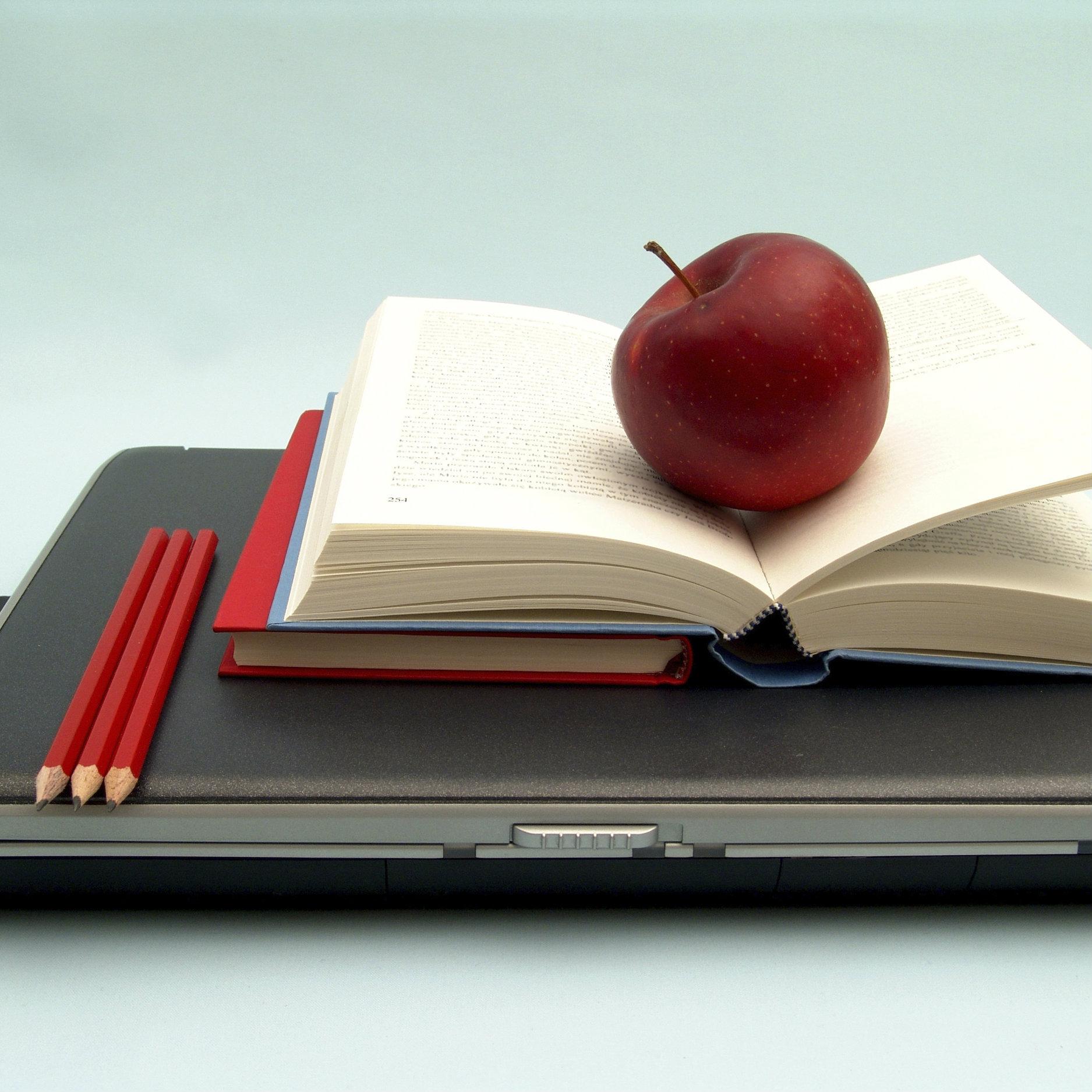 AAR Scholarship