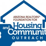 Housing for community outreach