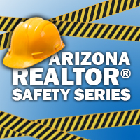 AAR REALTOR Safety Series