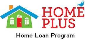 home plus loan program