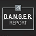 danger_report_real_estate_industry-75px