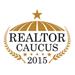 REALTOR® Caucus 2015