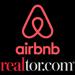 Airbnb & REALTOR.com®