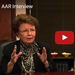ADRE Commissioner Judy Lowe