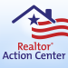 REALTOR® Action Center