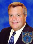 Bill Salvatore_165th MP patch