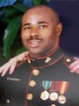 Thomas Moore_USMC