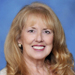Associate Broker Cheryl Lee Hepner