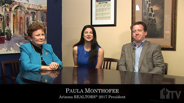 Judy Lowe, Paula Monthofer, D. Patrick Lewis